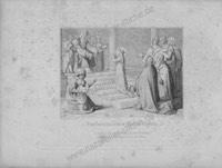 nazarener stiche.de Bild 056 – 1849