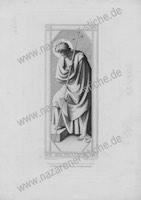 nazarener stiche.de Bild 057 – 1849