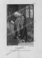 nazarener stiche.de Bild 058 – 1849