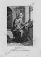 nazarener stiche.de Bild 059 – 1849
