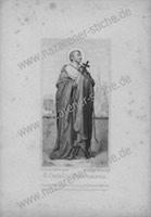 nazarener stiche.de Bild 060 – 1849