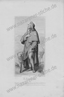 nazarener stiche.de Bild 061 – 1849