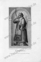 nazarener stiche.de Bild 062 – 1849