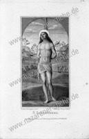 nazarener stiche.de Bild 063 – 1849