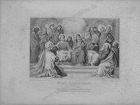 nazarener stiche.de Bild 064 – 1850