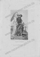 nazarener stiche.de Bild 065 – 1850