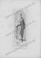 nazarener stiche.de Bild 066 – 1850