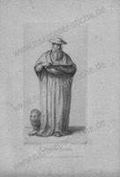 nazarener stiche.de Bild 067 – 1850