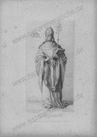 nazarener stiche.de Bild 068 – 1850