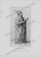 nazarener stiche.de Bild 069 – 1850