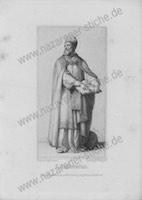 nazarener stiche.de Bild 070 – 1850