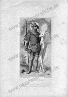 nazarener stiche.de Bild 071 – 1850
