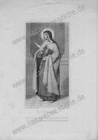 nazarener stiche.de Bild 072 – 1850