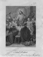 nazarener stiche.de Bild 073 – 1851