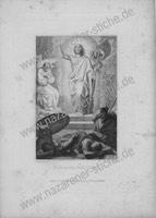 nazarener stiche.de Bild 074 – 1851