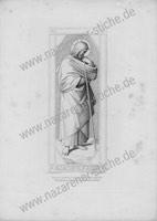 nazarener stiche.de Bild 075 – 1851