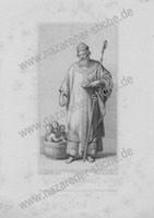 nazarener stiche.de Bild 076 – 1851