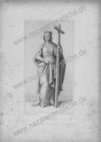nazarener stiche.de Bild 077 – 1851