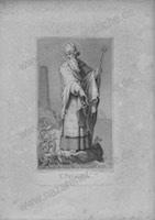 nazarener stiche.de Bild 078 – 1851