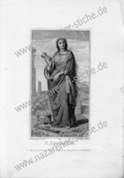 nazarener stiche.de Bild 079 – 1851