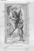 nazarener stiche.de Bild 080 – 1851