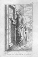 nazarener stiche.de Bild 082 – 1851