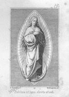 nazarener stiche.de Bild 083 – 1851