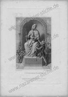 nazarener stiche.de Bild 085 – 1852
