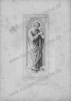 nazarener stiche.de Bild 086 – 1852