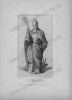 nazarener stiche.de Bild 087 – 1852