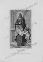 nazarener stiche.de Bild 088 – 1852
