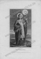 nazarener stiche.de Bild 089 – 1852