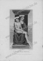 nazarener stiche.de Bild 090 – 1852
