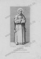 nazarener stiche.de Bild 091 – 1852