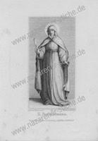 nazarener stiche.de Bild 092 – 1852