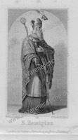 nazarener stiche.de Bild 093 – 1852