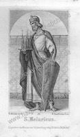 nazarener stiche.de Bild 094 – 1852