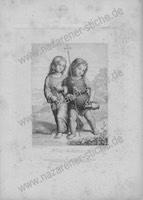 nazarener stiche.de Bild 096 – 1853