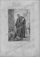 nazarener stiche.de Bild 097 – 1853