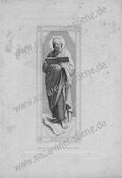 nazarener stiche.de Bild 098 – 1853