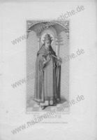 nazarener stiche.de Bild 099 – 1853