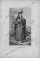 nazarener stiche.de Bild 100 – 1853