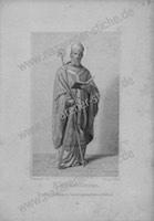 nazarener stiche.de Bild 101 – 1853