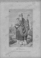 nazarener stiche.de Bild 102 – 1853