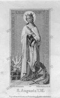 nazarener stiche.de Bild 103 – 1853