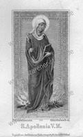 nazarener stiche.de Bild 104 – 1853