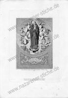 nazarener stiche.de Bild 105 – 1854