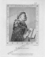 nazarener stiche.de Bild 106 – 1854