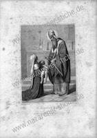 nazarener stiche.de Bild 107 – 1854