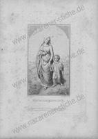 nazarener stiche.de Bild 108 – 1854